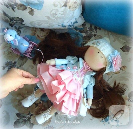 pembe-firfir-etekli-kumas-oyuncaklar-tilda-bez-bebek-modelleri