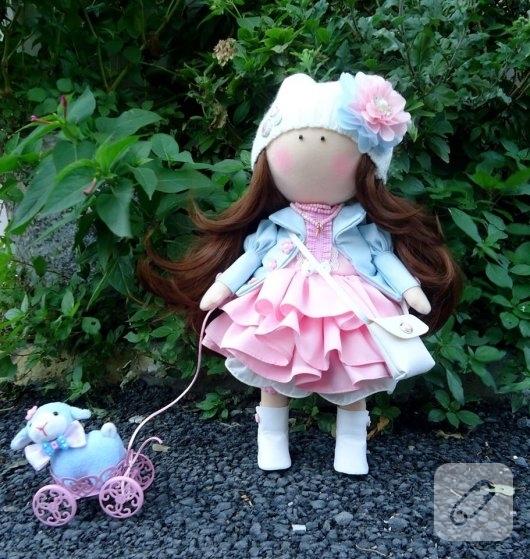 pembe-firfir-etekli-kumas-oyuncaklar-tilda-bez-bebek-modelleri-8