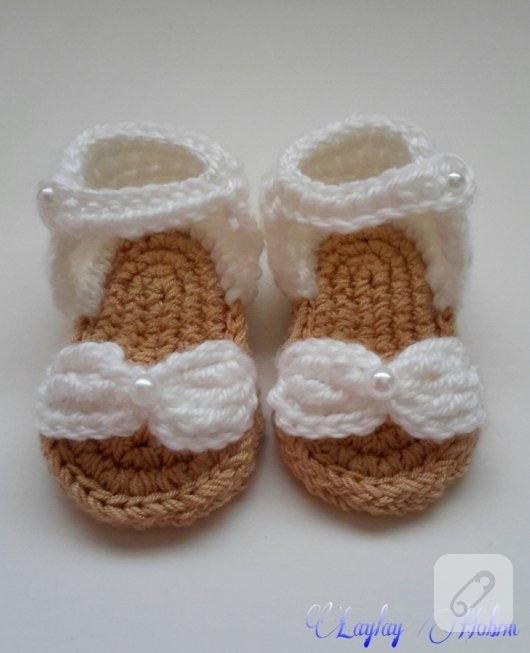 tig-isi-sandalet-bebek-patigi-orgusu-anlatimli-1