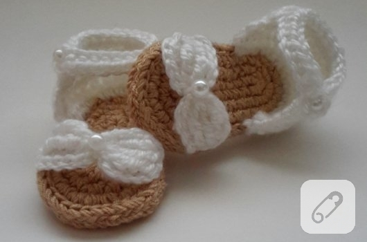 tig-isi-sandalet-bebek-patigi-orgusu-anlatimli-2