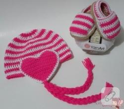 vans-seklinde-bebek-patigi-nasıl-orulur-anlatimli-bebek-orguleri-1