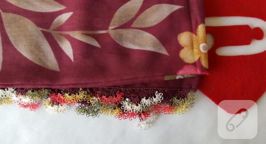 yesil-bordo-sari-kirmizi-beyaz-igne-oyasi-guzel-havlu-kenari-modeli