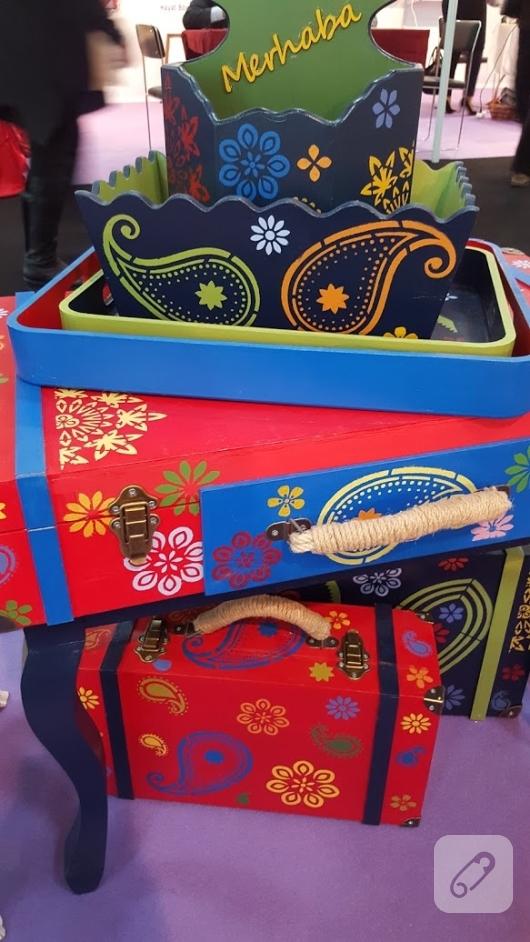 ahsap-boyama-rengarenk-tahta-cantalar