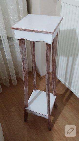 ahsap-mobilya-nasil-boyanir-diy-ornekleri-6