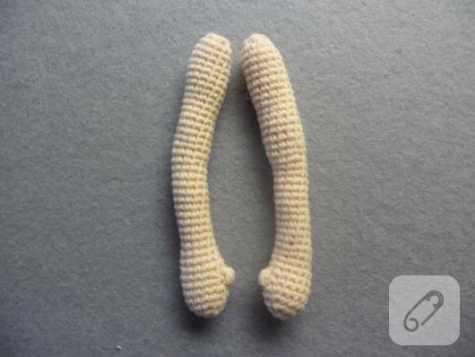 amigurumi-bebek-kollari-nasil-yapilir