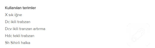 amigurumi-orgu-terimleri-1