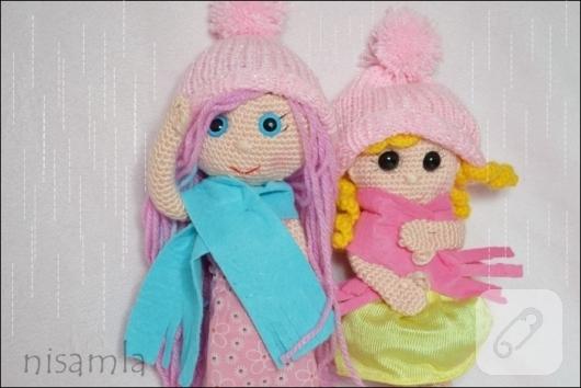 amigurumi-oyuncaklar-orgu-kiz-bebek-ornekleri-1