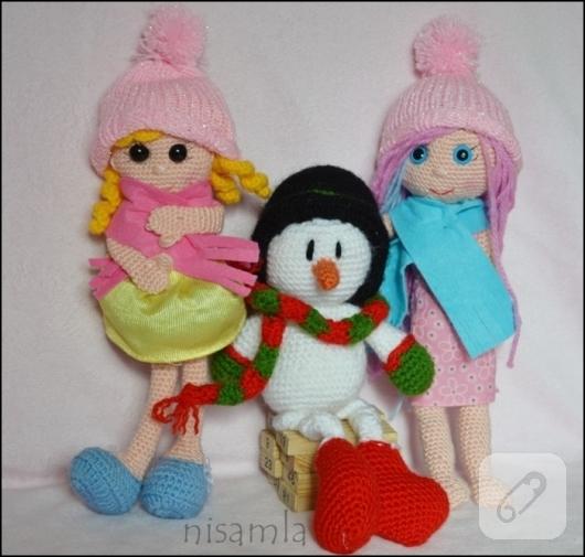amigurumi-oyuncaklar-orgu-kiz-bebek-ornekleri