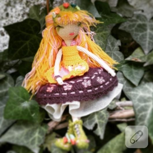 amigurumi-sari-sacli-bebek-el-orgusu-oyuncaklar