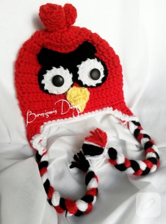 angry-birds-bere-yapimi-aciklamali-orguler-5