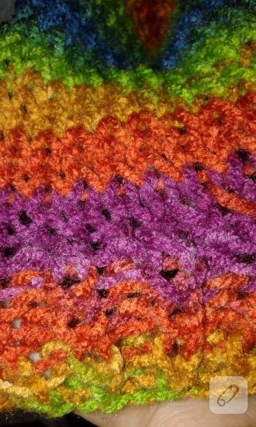 batik-bere-yapimi-anlatimli-orguler-2