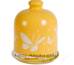 cam-boyama-stencil-kelebek-desenli-sari-recellik-1