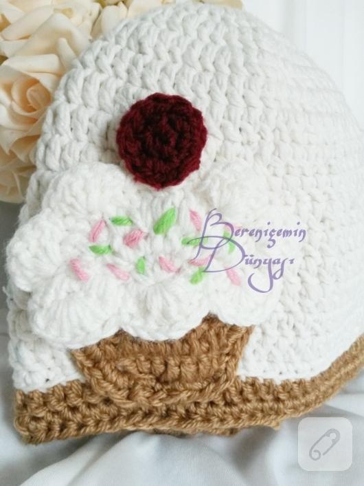 cupcake-suslemeli-bere-yapimi-anlatimli-orguler-2