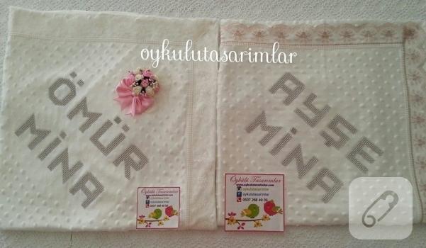 dantel-ve-parlak-tas-islemeli-bebek-battaniye-mdoelleri