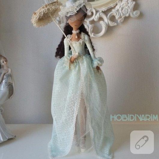 dekoratif-tilda-bebek-modelleri-kumas-biblolar-1