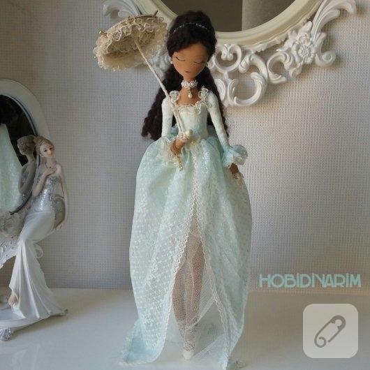 dekoratif-tilda-bebek-modelleri-kumas-biblolar