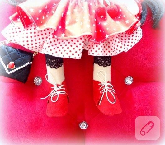 dekoratif-tilda-bez-bebek-modelleri-5