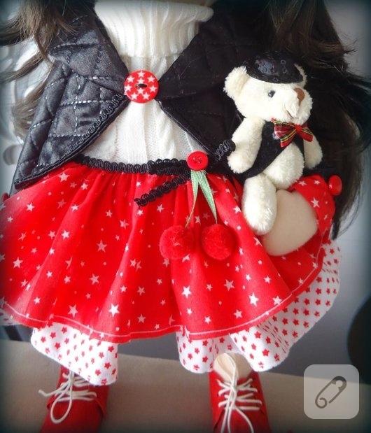 dekoratif-tilda-bez-bebek-modelleri-7