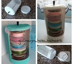 deterjan-kutusundan-neler-yapilabilir-kurdele-organizeri