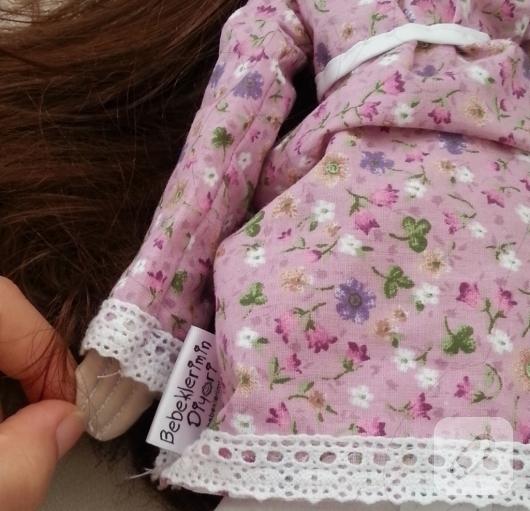 el-yapimi-oyuncaklar-bez-bebek-modelleri-3