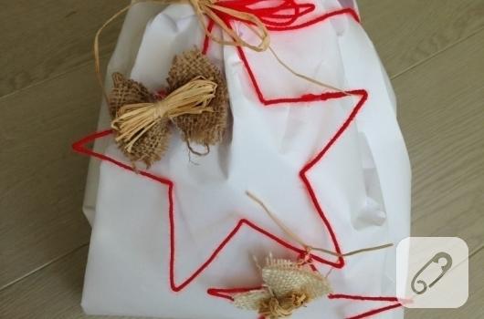 hediye-paketi-susleme-fikirleri-2