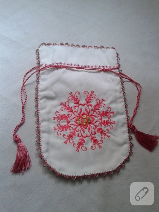 igne-oyasi-nakisli-lavanta-keseleri-2