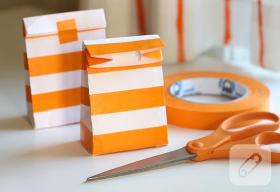 en g zel hediye paketleri nas l yap l r. Black Bedroom Furniture Sets. Home Design Ideas