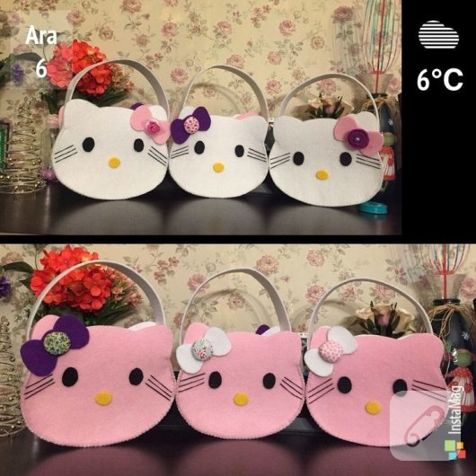 kece-hello-kitty-canta-modelleri