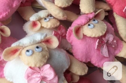 keceden-kuzulu-lavanta-kokulu-bebek-sekerleri-2