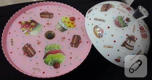 kek-fanusuna-cam-boyama-ve-dekupaj-nasil-yapilir-2