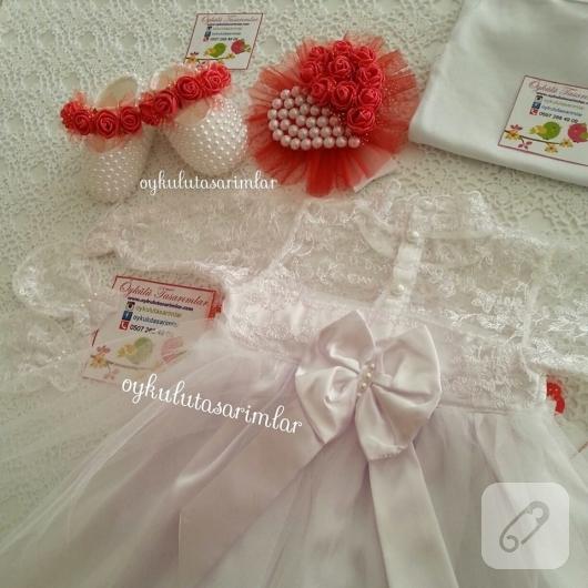 kirmizi-cicek-suslemeli-dantel-elbise-kiz-cocuk-mevlut-takimi-1