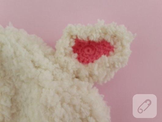 kuzu-kulakli-cocuk-beresi-yapimi-anlatimli-orguler-3