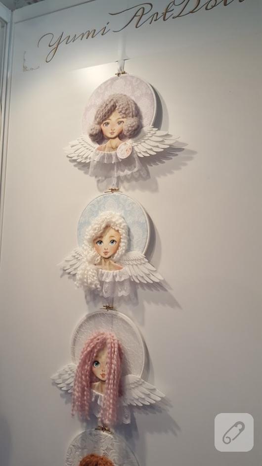 melek-bebek-suslu-duvar-panolari