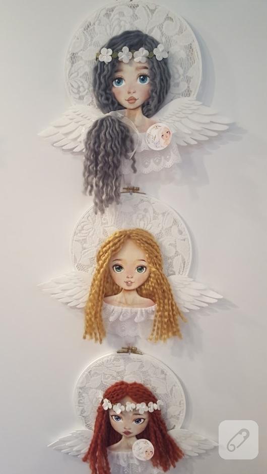 melek-kizli-duvar-susleri