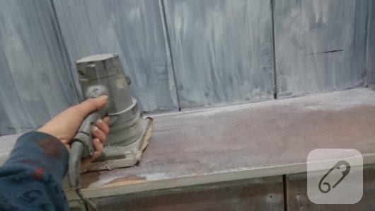 mobilya-boyama-diy-portmanto-yenileme-2