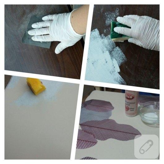 mobilya-boyama-sehpa-yenileme-nasil-yapilir