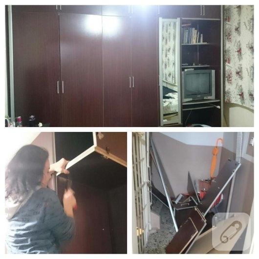 mobilya-yenileme-dolap-nasil-boyanir-2