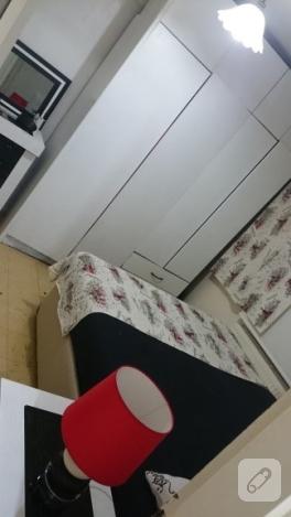 mobilya-yenileme-dolap-nasil-boyanir-3