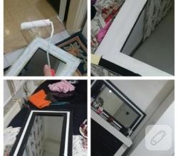 mobilya-yenileme-dolap-nasil-boyanir-7