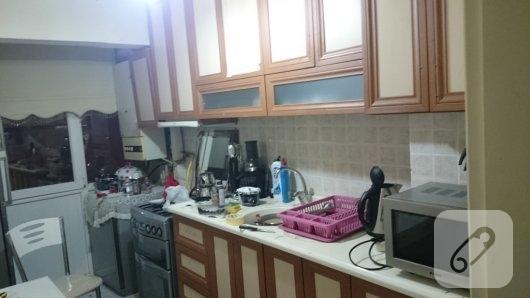 mutfak-dolaplari-nasil-boyanir-diy-mobilya-yenileme-2