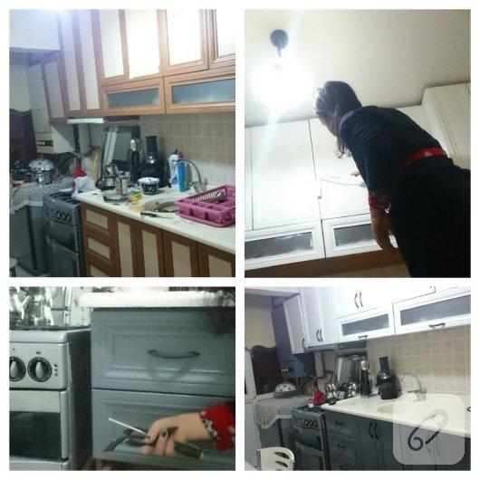 mutfak-dolaplari-nasil-boyanir-diy-mobilya-yenileme-3