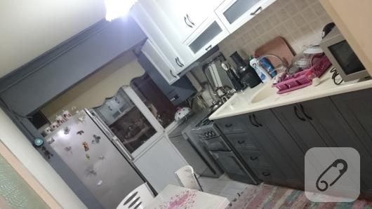 mutfak-dolaplari-nasil-boyanir-diy-mobilya-yenileme