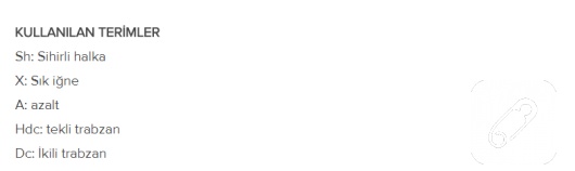 orgu-terimleri5-530x158
