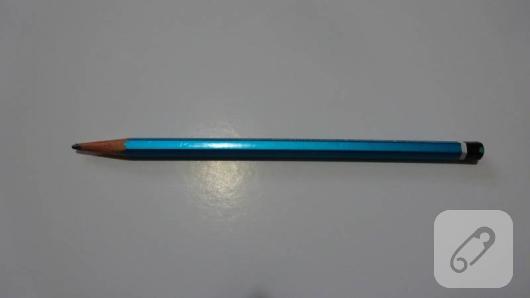 porselen-nasil-boyanir-6