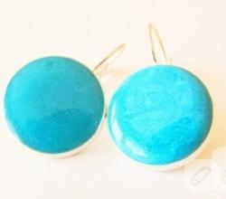 resinli-mavi-el-yapimi-kupeler