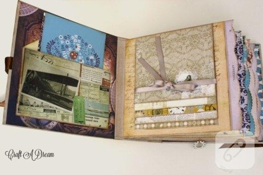 scrapbook-vintage-ani-defteri-modelleri-1