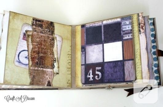 scrapbook-vintage-ani-defteri-modelleri-2