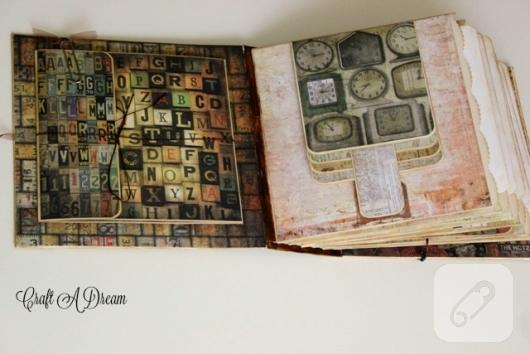 scrapbook-vintage-fotograf-albumleri-1