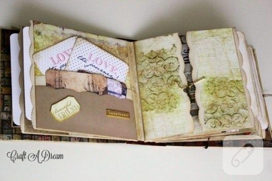 scrapbook-vintage-fotograf-albumleri-2