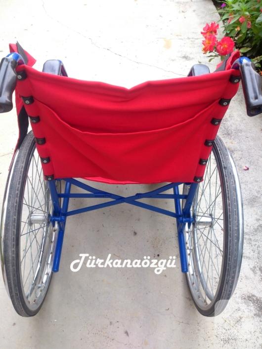 tekerlekli-sandalye-yenileme-kendin-yap-fikirleri